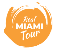 Real Miami Tour
